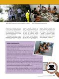 agosto 2007 - Page 4