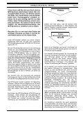 MTS.01 - gewu - Seite 2