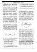 MTS.01 - gewu - Seite 3