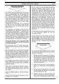 MTS.01 - gewu - Seite 4