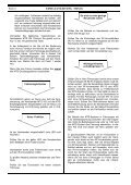 MTS.01 - gewu - Seite 5