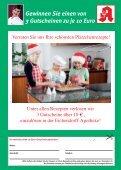 Gute Beratung - Eichendorff-Apotheke - Seite 3