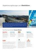 Industrielle Begleitheizungen - Pentair Thermal Management - Seite 2