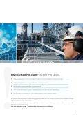 Industrielle Begleitheizungen - Pentair Thermal Management - Seite 3