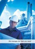 Industrielle Begleitheizungen - Pentair Thermal Management - Seite 4