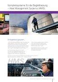 Industrielle Begleitheizungen - Pentair Thermal Management - Seite 7
