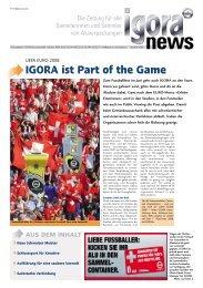 PDF Download - Igora