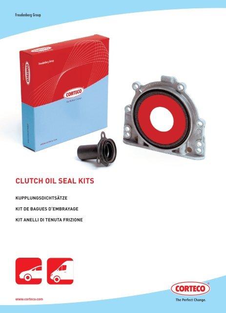 Filtre à huile pour Citroën AX 11 CAT 1.4 GTI 11 4x4 MANN-FILTER