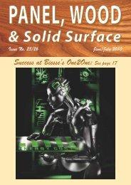 June/July 2010 - Low Resolution - PAWPRINT PUBLISHING