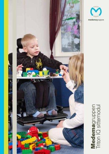 Barnehjelpemidler_2012 - Medema Norge