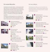 Für unsere Besucher - KVV Bau- und Verkehrs-Consulting Kassel ...