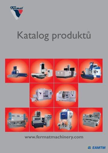 Katalog 1-2008.indd - Poziadavka.sk
