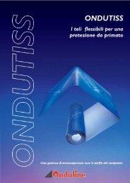 Brochure - Edilio