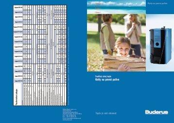 Tuhe palivo 08_2012.pdf (2584kB) - Buderus