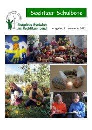 November 2012 (PDF) - Es-rl.de