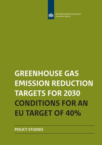Greenhouse gas emission reduction targets for 2030.pdf