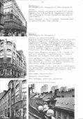 Kvarter Skotten-Styrpinnen - Page 2