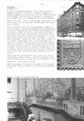 Kvarter Skotten-Styrpinnen - Page 3