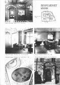 Kvarter Skotten-Styrpinnen - Page 5