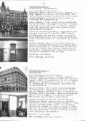 Kvarter Skotten-Styrpinnen - Page 6