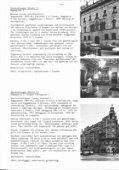 Kvarter Skotten-Styrpinnen - Page 7