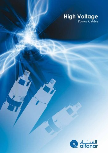 Single Core Cable with Copper Conductor, XLPE ... - AEC Online