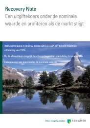 Brochure - Iex