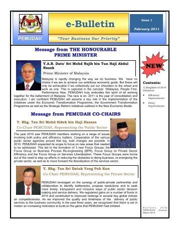 e-Bulletin ENG 1.pdf - MPC