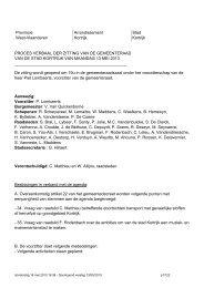 Zitting van GR van 13 mei 2013.pdf - Stad Kortrijk