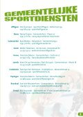 jeugdsportgids 2013 - Page 3
