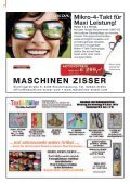 Shoppen Sarah Tuleweit - klowi.at - Seite 2