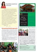 Shoppen Sarah Tuleweit - klowi.at - Seite 4