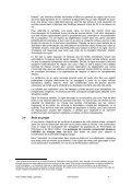 Vitis vinifera subsp. sylvestris - Université de Neuchâtel - Page 6