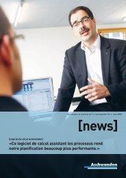 Télécharger / PDF - FJ Aschwanden AG