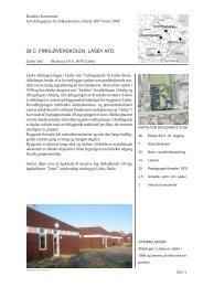 28 C. FIRKLØVERsKoLEn, Låsby aFd. - Randers Kommune