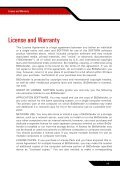 BitDefender Mobile Antivirus - Page 7