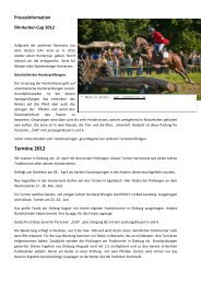 FN-Hunter-Cup 2012 - Krb-da-di.de