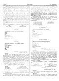 KARARNAMELER - Resmi Gazete - Page 2