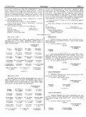 KARARNAMELER - Resmi Gazete - Page 3