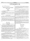 KARARNAMELER - Resmi Gazete - Page 4