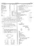 KARARNAMELER - Resmi Gazete - Page 7