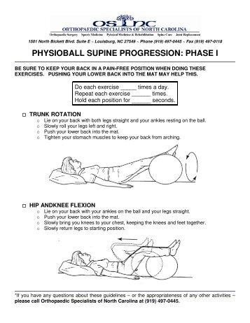 asset shoulder rehabilitation protocol pdf