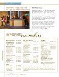 Recreation - Greenwood Village - Page 6