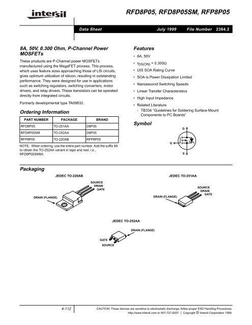 Ltc1100 precision, zero-drift instrumentation amplifier _ bdtic.