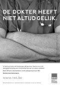 28 mei 2013 dag van waardig sterven en euthanasie - Recht op ... - Page 4