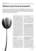 28 mei 2013 dag van waardig sterven en euthanasie - Recht op ... - Page 6