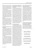 28 mei 2013 dag van waardig sterven en euthanasie - Recht op ... - Page 7