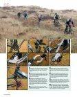 Cube Tonopah SL - BIKE & trekking - Page 5