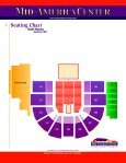 Seating Chart - Page 6