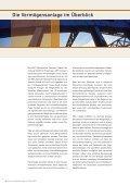 entwicklu Neu- strukturie Bauland- erschließu Projekt ... - Berg, Bernd - Seite 6
